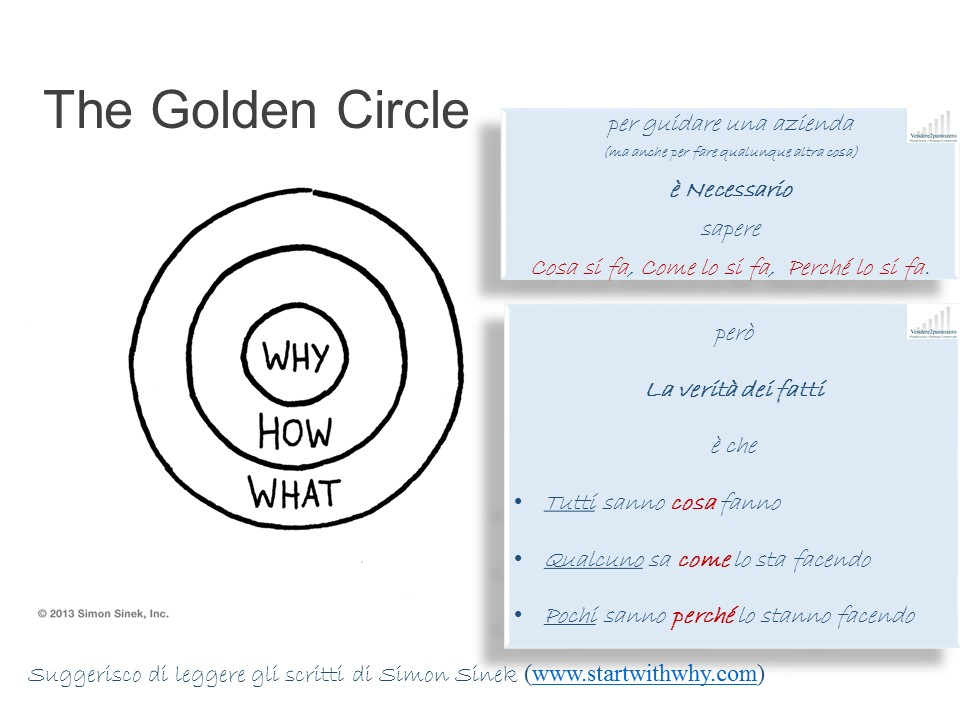 the-golden-circle_cosa_come_perche