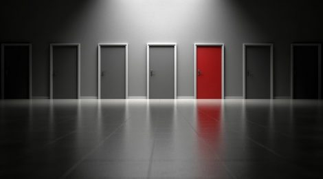 Cogliere le opportunità e risolvere i problemi