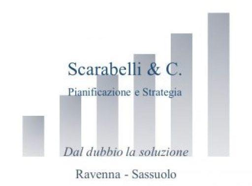 Studio Scarabelli & C.